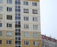 petzvalova-18-3