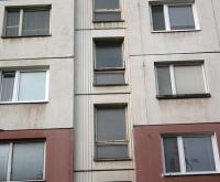 petzvalova-71-2