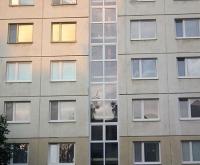 petzvalova-12-1