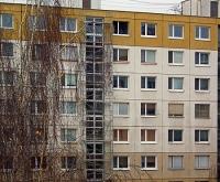 petzvalova-18-1