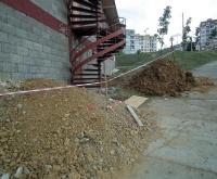 rekonstrukcia-garazi-10