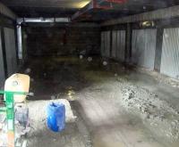 rekonstrukcia-garazi-12