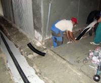 rekonstrukcia-garazi-4