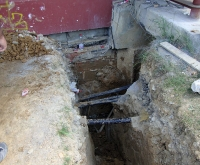 rekonstrukcia-garazi-8
